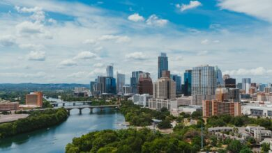 Photo of Austin Travel Made Easy