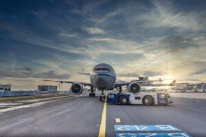 Austin Airport