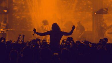 Photo of Austin music festivals