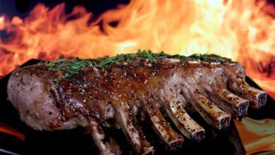 Photo of Sams BBQ in Austin